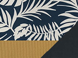 Midnight Wailua Palm