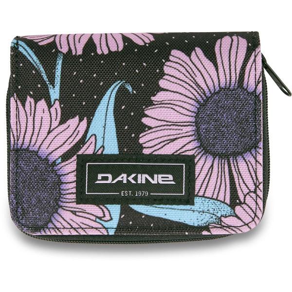 Dakine Soho Portemonnee Nightflower