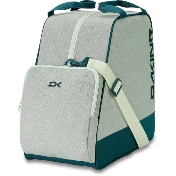 Dakine Boot Bag 30L Ski- / Snowboardschoenentas