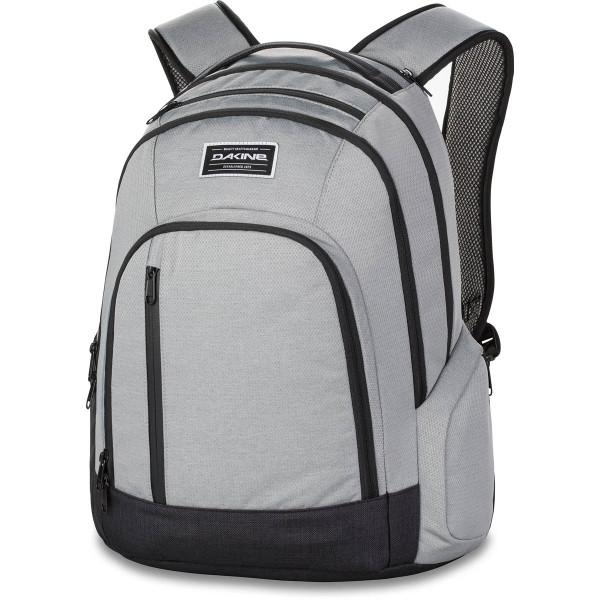 Dakine 101 29L iPad/laptop rugzak