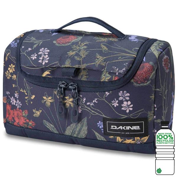 Dakine Revival Kit L Toiletzak / Beauty Case Botanics Pet