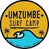 umzumbe_surfcamp_sticker_orange