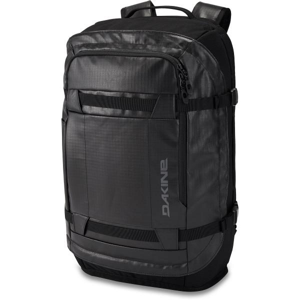 Dakine Ranger Travel Pack 45L Reisrugzak Black