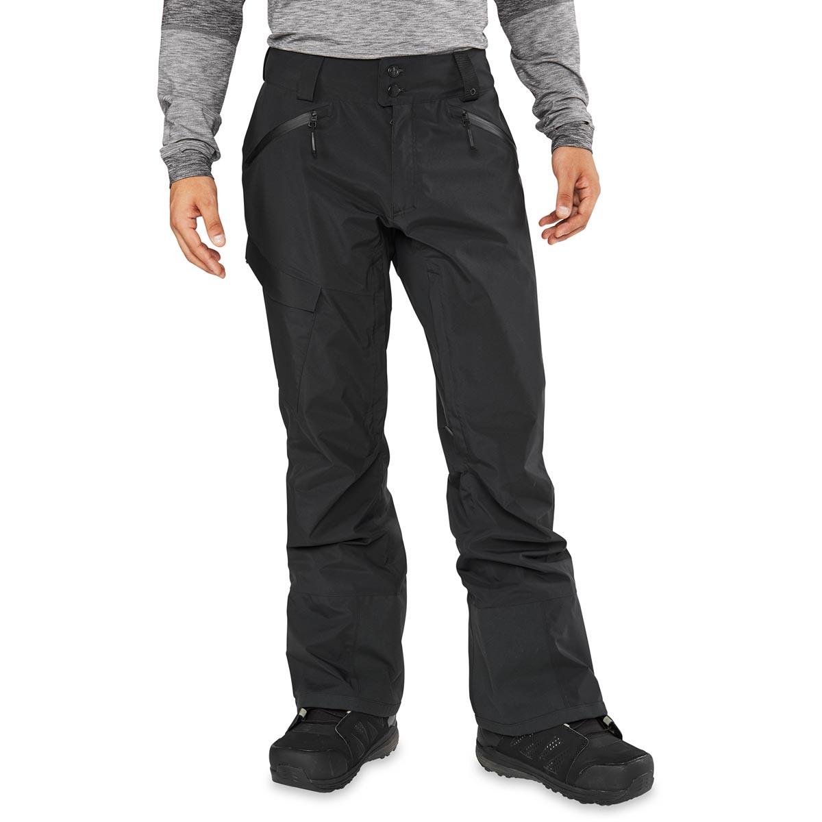 Dakine Vapor GORE TEX 2L Jacket Herren Ski Snowboard
