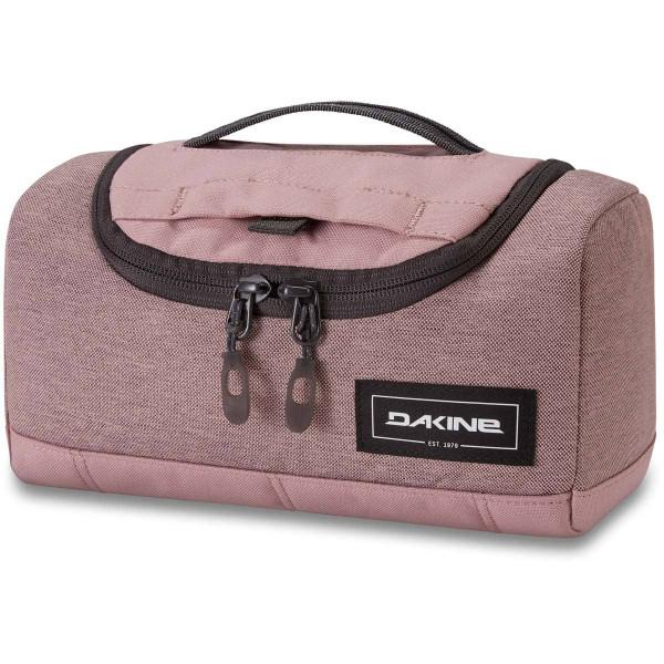 Dakine Revival Kit M Toiletzak / Beauty Case Woodrose