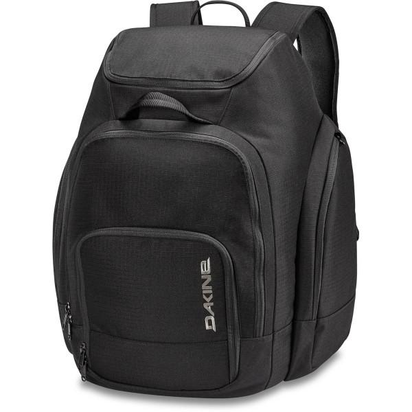 Dakine Boot Pack DLX 55L tas